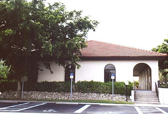 New Life Community Church Of God Marco Island Fl